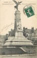 """21 Cote D'or / CPA FRANCE 21 """"Dijon, monument Carnot"""""""
