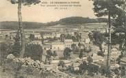 """43 Haute Loire CPA FRANCE 43 """"Le Chambon de Tence"""""""