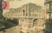 """31 Haute Garonne CPA FRANCE 31 """"Toulouse, le Muséum"""""""