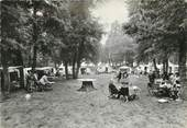 """81 Tarn / CPSM FRANCE 79 """"Albi"""" / CAMPING"""