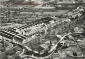 "82 Tarn Et Garonne / CPSM FRANCE 82 ""Castelsarrazin, usine de la C.F.M"""