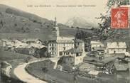 """74 Haute Savoie CPA FRANCE 74 """"La Clusaz"""""""