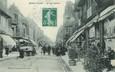 "/ CPA FRANCE 62 ""Berck Plage, la rue Carnot"""