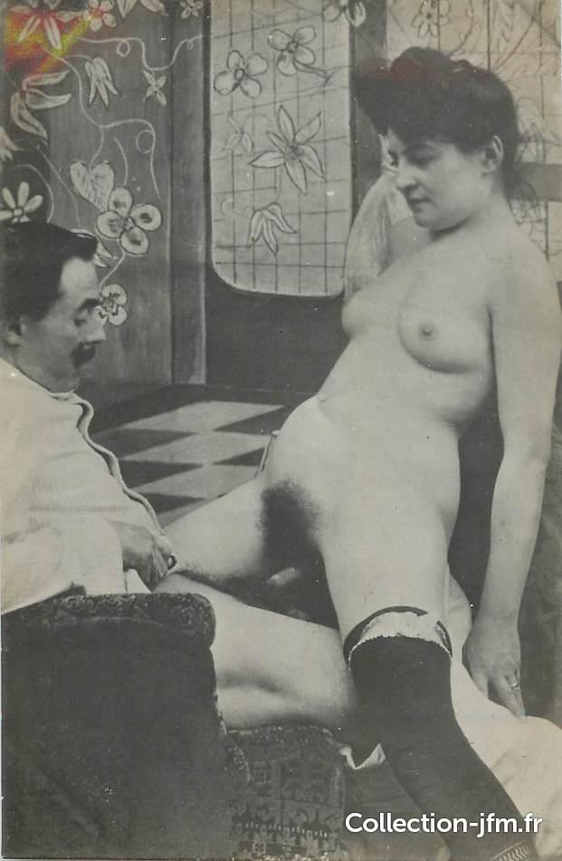 Tarjetas pornos