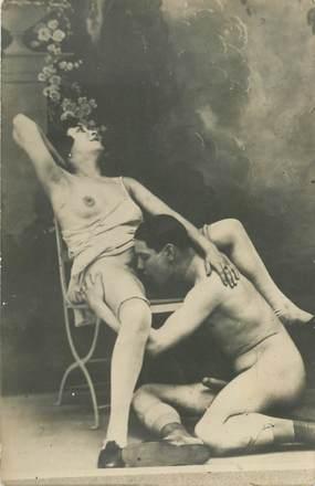 madison ivy punished