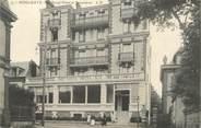 """14 Calvado / CPA FRANCE 14 """"Houlgate, le Royal Hôtel et Beauséjour"""""""