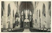 "54 Meurthe Et Moselle / CARTE PHOTO FRANCE 54 ""Baccarat"""