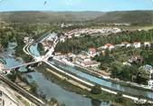 """52 Haute Marne / CPSM FRANCE 52 """"Joinville, vue panoramique"""""""
