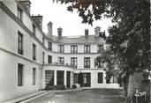 """86 Vienne / CPSM FRANCE 86 """"Poitiers, hôtel de l'Europe, le calme au centre de la ville"""""""