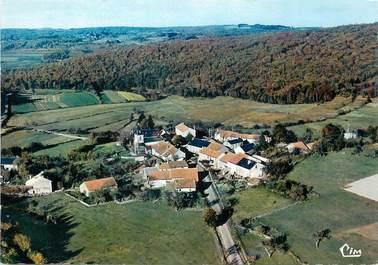 """/ CPSM FRANCE 87 """"Notre Dame de Sauvagnac"""""""
