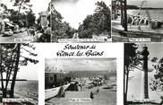"""17 Charente Maritime / CPSM FRANCE 17 """"Souvenir de Ronce Les Bains"""""""