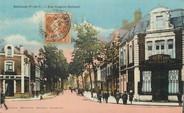 "62 Pa De Calai / CPA FRANCE 62 ""Bethune, rue Eugène Hainaut"""
