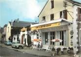"""72 Sarthe / CPSM FRANCE 72 """"La Flèche, l'hôtel du Loir"""""""