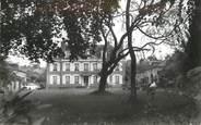 """61 Orne / CPSM FRANCE 61 """"Gacé, hôtel restaurant les Champs"""""""