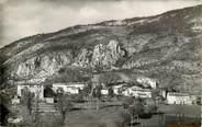 """83 Var CPSM FRANCE 83 """"La Bastide, le village et Lachens"""""""