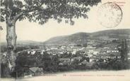 """31 Haute Garonne / CPA FRANCE 31 """"Barbazan, vue générale du village"""""""
