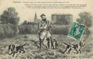 "13 Bouch Du Rhone CPA FRANCE 13 ""Tarascon, la légende de Tartarin"""
