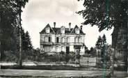 "88 Vosge CPSM FRANCE 88  ""Bains les Bains, villa Chantal"