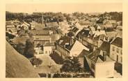 """62 Pa De Calai / CPA FRANCE 62 """"Aubigny en Artois, panorama"""""""