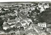 """16 Charente CPSM FRANCE 16  """"verteuil, vue générale"""""""