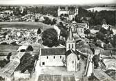 "16 Charente CPSM FRANCE 16  ""verteuil, l'Eglise"""