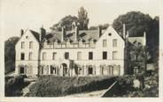 """92 Haut De Seine / CPSM FRANCE 92 """"Clamart, villa Manrèse"""""""