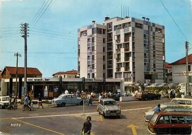 Hotel La Canotte Saint Julien En Born
