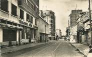 """92 Haut De Seine / CPSM FRANCE 92 """"Issy Les moulineaux, rue Pierre Timbaut"""""""