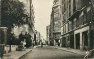 """92 Haut De Seine / CPSM FRANCE 92 """"La Garenne Colombes, rue Victor hugo"""""""