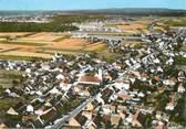 """39 Jura / CPSM FRANCE 39 """"Tavaux ville, vue générale"""""""