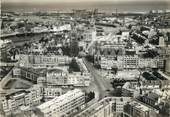 """59 Nord / CPSM FRANCE 59 """"Dunkerque, place Jean Bart"""""""