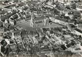 "56 Morbihan / CPSM FRANCE 56 ""La Roche Bernard, vue aérienne"""