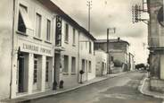 "17 Charente Maritime CPSM FRANCE 17 ""Pons, Hotel"""