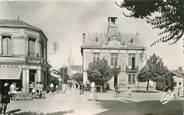 "17 Charente Maritime CPSM FRANCE  17 ""Fouras, Hotel de ville"""