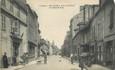 """/ CPA FRANCE 23 """"Dun le Palleteau, la grande rue"""""""