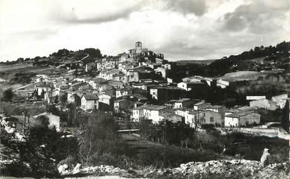 """/ CPSM FRANCE 11 """"Aragon, vue générale"""""""