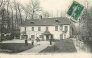 """60 Oise / CPA FRANCE 60 """"Breteuil, façade du moulin des Moines"""""""