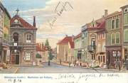 "57 Moselle CPA FRANCE 57 ""Morhange"""