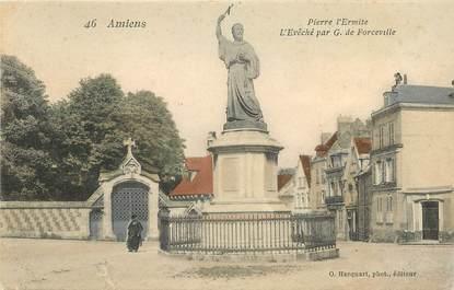 "CPA FRANCE 80 ""Amiens"""