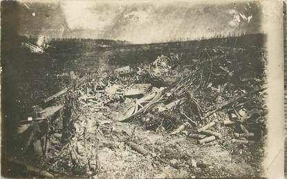 """CARTE PHOTO FRANCE 55 """"Verdun"""""""