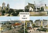 """Tunisie CPSM TUNISIE """"Tunis"""""""