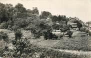 """59 Nord / CPSM FRANCE 59 """"Avesne sur Helpe, vue sur les remparts"""""""