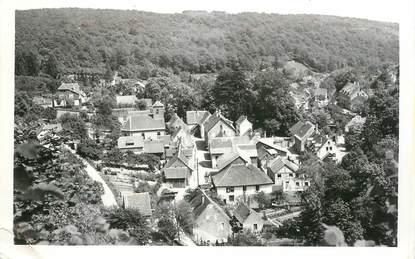 """CPA FRANCE 67 """"Klingenthal, vue générale"""""""