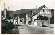 """67 Ba Rhin CPSM FRANCE 67 """"Niederbronn les Bains, rte de Reichshoffen"""""""