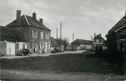 """/ CPA FRANCE 27 """"Fontenay en Vexin"""""""