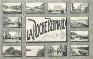 "56 Morbihan / CPA FRANCE 56 ""La Roche Bernard"""