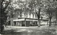 "31 Haute Garonne / CPSM FRANCE 31 ""Barbazan, hôtel Bergé"""