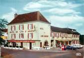 """36 Indre / CPSM FRANCE 36 """"La Chatre, hôtel du Lion d'argent"""""""
