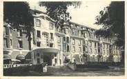 """62 Pa De Calai CPA FRANCE 62 """"le Touquet Paris Plage, le Westminster hotel"""""""