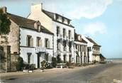 "44 Loire Atlantique CPSM FRANCE 44 ""Piriac sur Mer, Hotel de la Pointe"""